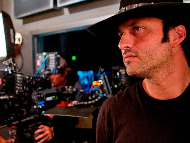 Robert-Rodriguez-movie-director_102919