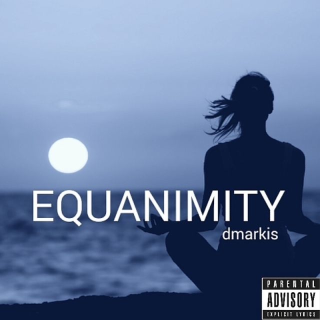 00 - DMARKIS_Equanimity-front-large